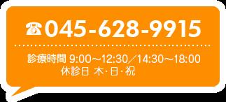 045-628-9915
