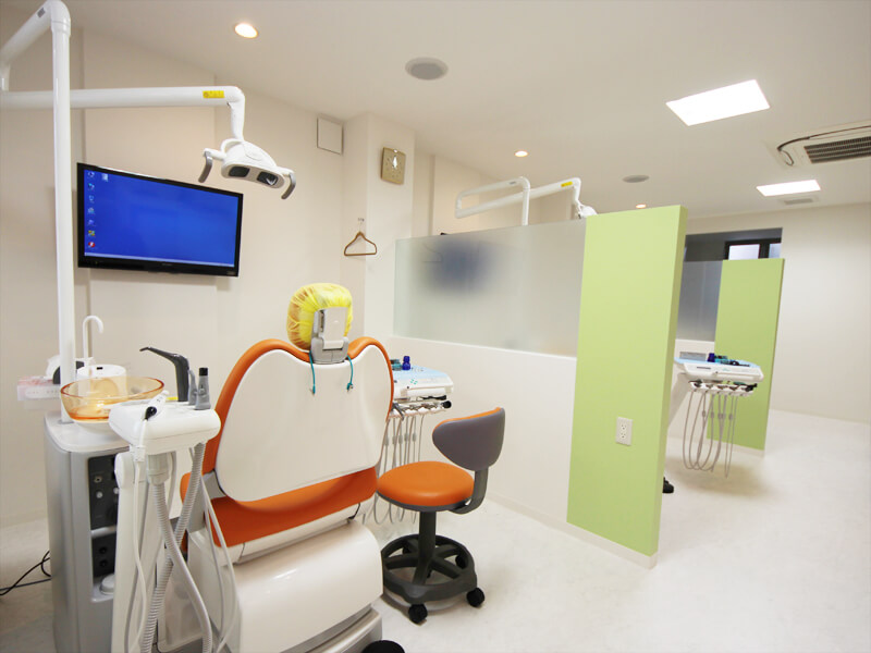 おおぬき歯科photo